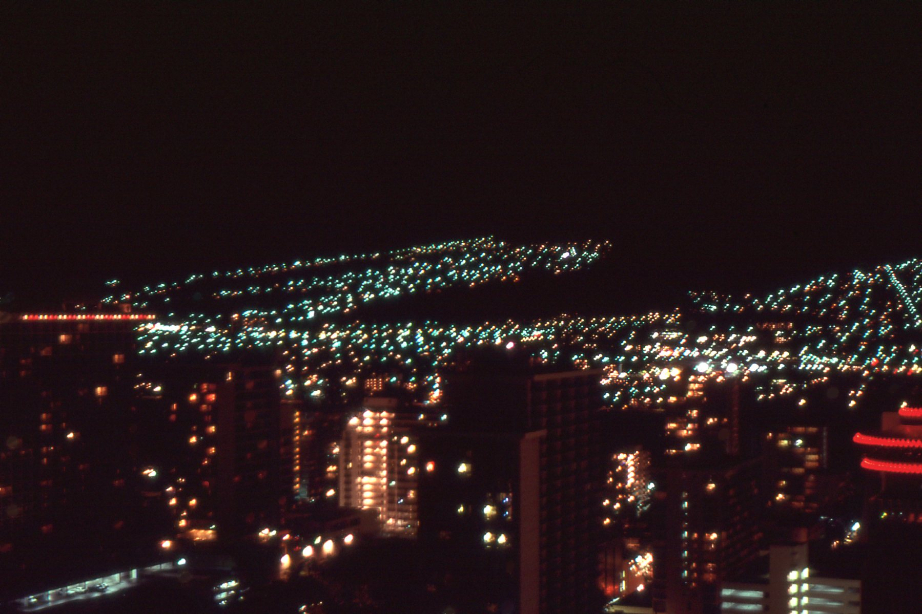 Honoluluatnight