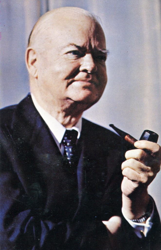 president hoover s success in lifting america Herbert hoover questions including when did the great depression start and what was herbert hoover's role in world war 1 go not the us president.